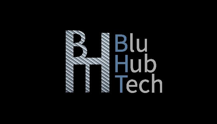 blu-hub-tech