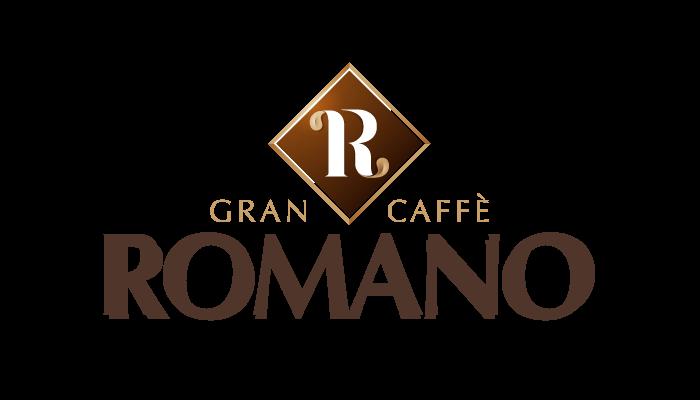 Caffè Romano