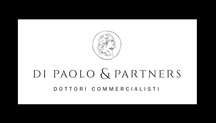 Studio Di Paolo & Partners