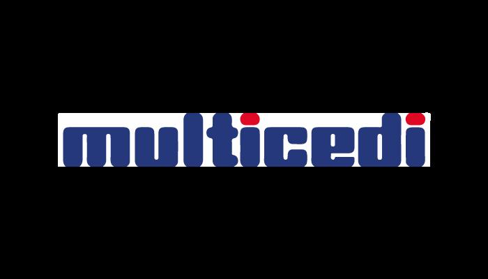 Multicedi