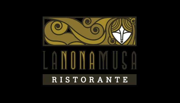 La-Nona-Musa