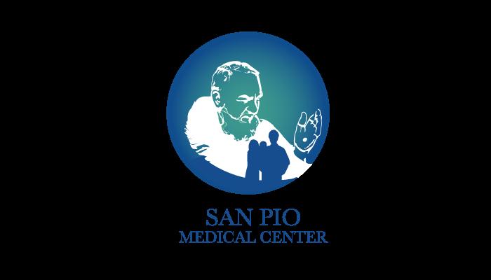 San Pio Medical center