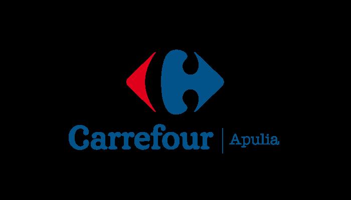 Carrefour-Apulia