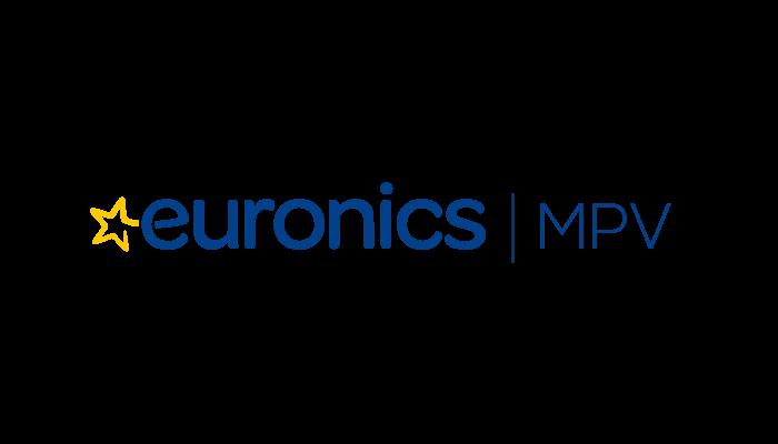 Euronics-MPV